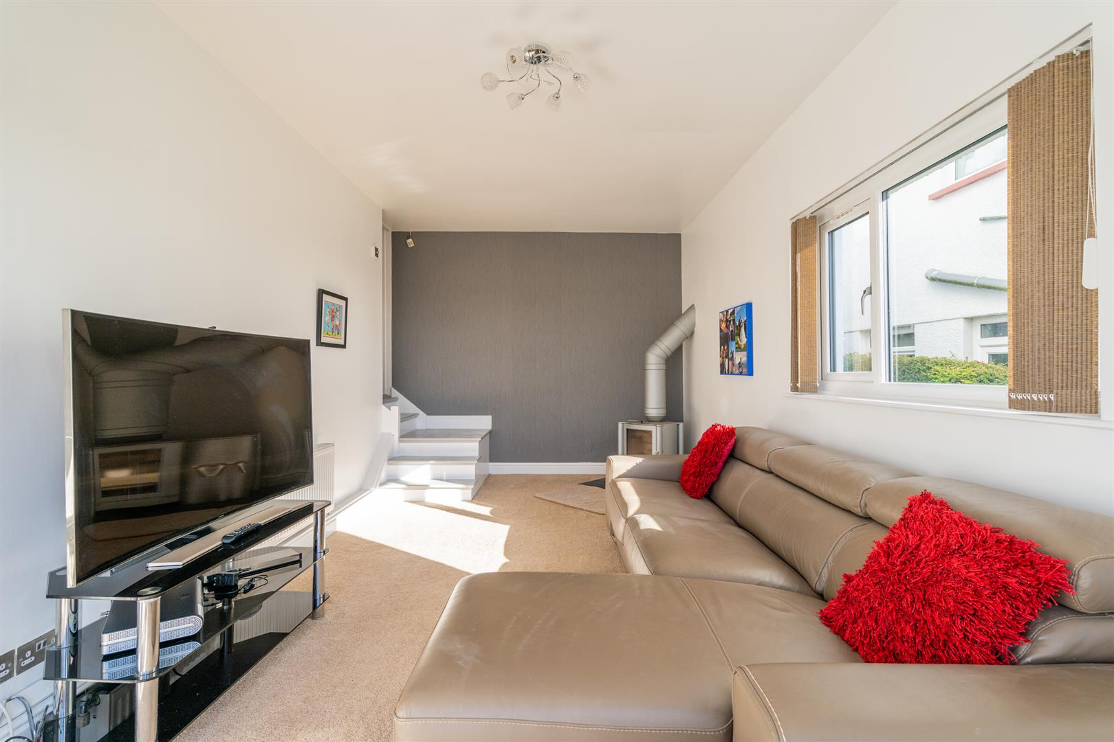 Westport Avenue, Mayals, Swansea, SA3 5EQ